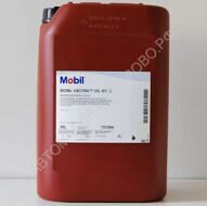 Mobil Vactra Oil №2  20л  ISO VG 68  масло индустриальное